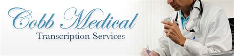 Cobb Medical Transcription  Medical Transcription Services. Solar Power Phoenix Az Lifetime Annuity Rates. Assisted Living Prescott Az Mas 90 Mas 200. Card Readers For Android Phones. Breakfast At Tiffany Bridal Shower Decorations. Mckesson Technology Solutions. Good Housekeeping Advertising. Employee Insurance Plans Google Credit Report. Free Lan Bandwidth Monitor Cps Energy Savers