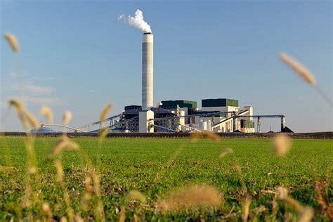 prairie state power plant   numbers bechtel
