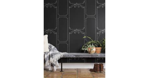 joanna gaines wallpaper popsugar home australia photo