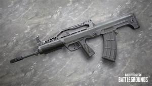 PUBG Sanhok Update Live Adds Map New Gun Patch Notes