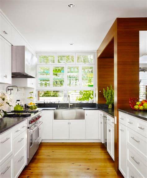 small kitchen design ideas 2012 ideje za uređenje kuhinje u malom prostoru mojstan net 8042