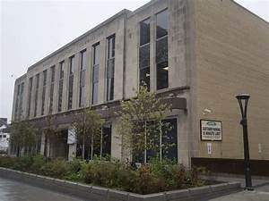 Enwin mulling offers for downtown office building ...