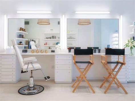 beauty salons  miami