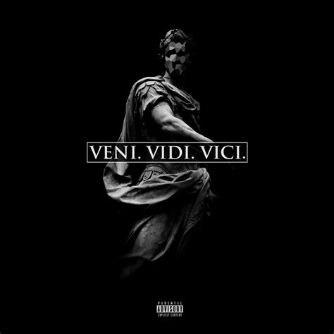 Mm  Mm  Veni Vidi Vici [256kbps] [2017] Mixtape Stream