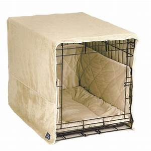 top 5 best dog cage covers for dog crates kennels in 2017 With soundproof blanket for dog crate