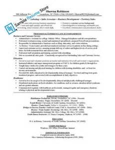 View Resume Sles by Paper Sales Resume Sales Sales Lewesmr