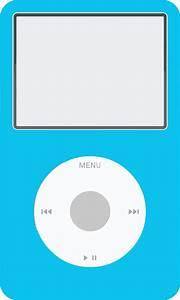Ipod       Ziload Com Prezi Templates And Flash Vector Images In Swf Format  Prezi