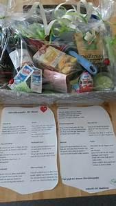 Geschenke Für Eltern Basteln : 1000 images about diy geschenke on pinterest hochzeit gift baskets and basteln ~ Orissabook.com Haus und Dekorationen