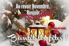 Dimanche  1er décembre  Th?id=OIP