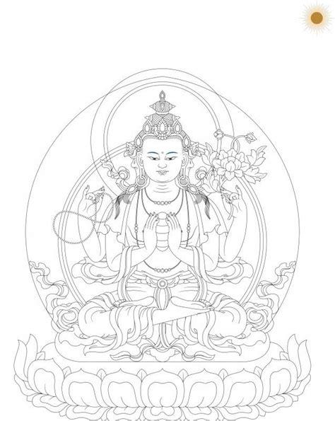 buddha vorlagen 不動明王 のおすすめ画像 173 件 入れ墨 tatoo フレーム