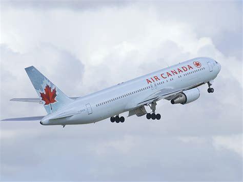 bureau air canada montreal air canada launches montreal lyon non stop service