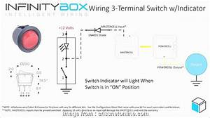 How To Wire  Way Switch With 8 Lights Simple 3  Motion