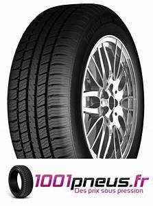 Pression Pneu 205 55 R16 : pneu petlas 205 55 r16 91h pt535 1001pneus ~ Maxctalentgroup.com Avis de Voitures