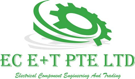 Welcome To Ec E+t Pte Ltd