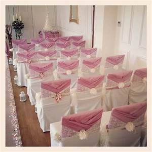 Chair covers designs joy studio design gallery best design for Chair covers for wedding design