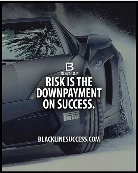 risk    payment  success success mindset