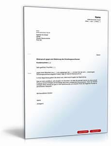 Widerspruch Gegen Baugenehmigung Muster : widerspruch ablehnung gr ndungszuschuss muster zum download ~ Lizthompson.info Haus und Dekorationen