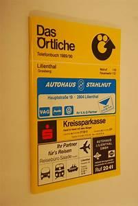 Das Telefonbuch Frankfurt : das oertliche telefonbuch zvab ~ Buech-reservation.com Haus und Dekorationen