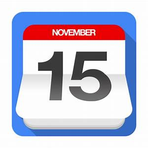 "Search Results for ""Ridgid Calendar 2015"" – Calendar 2015"