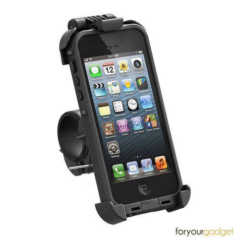 lifeproof iphone otterbox vs lifeproof iphone ebay