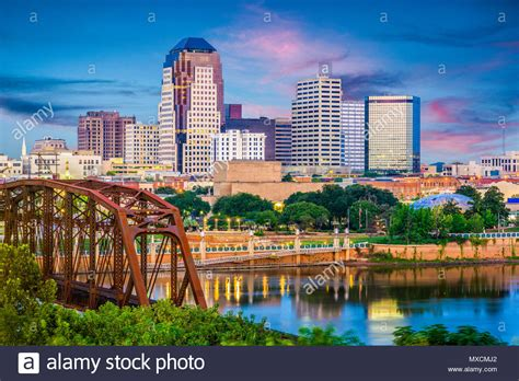 Images Of Louisiana Shreveport Louisiana Stock Photos Shreveport Louisiana