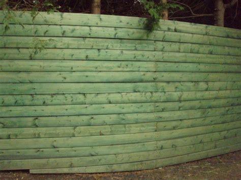Shiplap Fencing Boards - shiplap barrel board panels
