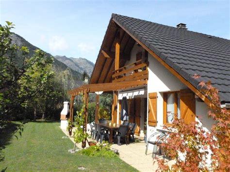 bourg d oisans chalet chalet in bourg d oisans chalet in bourg d oisans with garage garden free 65319