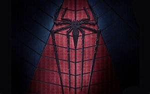 The Amazing Spider Man 2 Logo HD Wallpaper - New HD Wallpapers