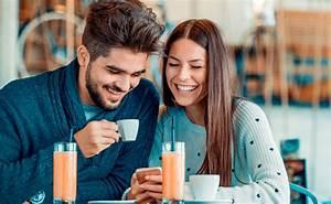 Männer Beim Ersten Date : wor ber reden beim ersten date ~ Buech-reservation.com Haus und Dekorationen