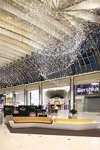 Centre Commercial Val D Europe Liste Des Magasins : centre commercial val d europe 2017 serris france ~ Dailycaller-alerts.com Idées de Décoration
