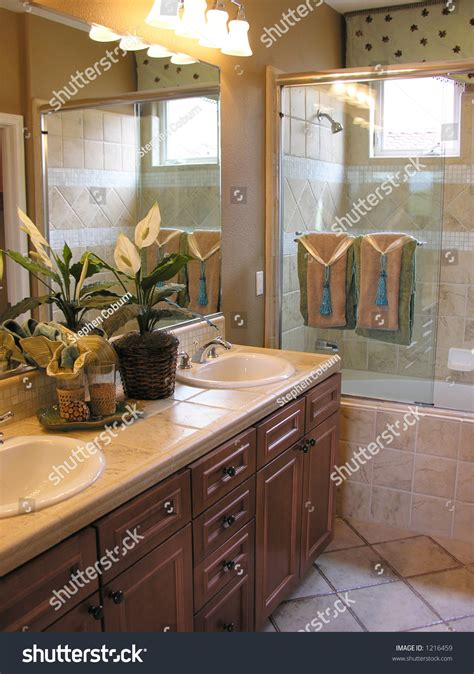 Nicely Decorated Bathrooms  28 Images  Nicely Decorated. Decor Flooring. Room Deco. Lantern Light Fixtures For Dining Room. Outdoor Decor Landscaping. Girl Wall Decor. Contemporary Dining Room Sets. Conference Room Projector. Window Decorating Ideas