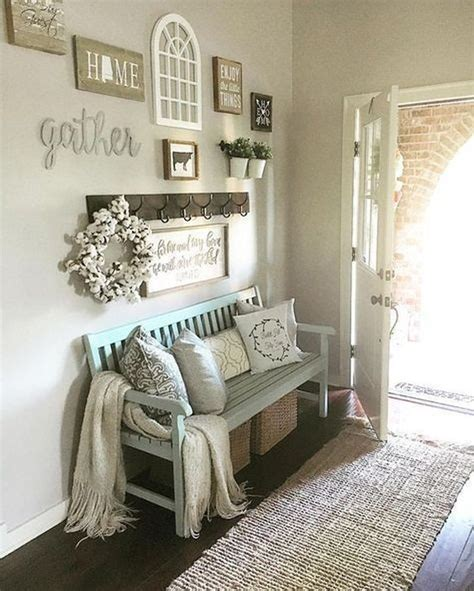 cool  fabulous farmhouse living room design ideas farmhouselivingroomdesign living room