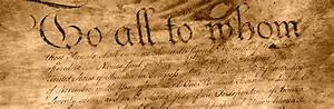 Articles of Confederation - Facts & Summary - HISTORY.com