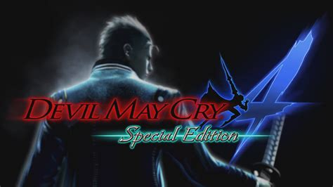 Special Edition Review