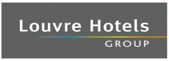 louvre hotel siege social louvre hotels enters into a strategic partnership