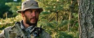 'Lone Survivor' star reveals most important review of all ...