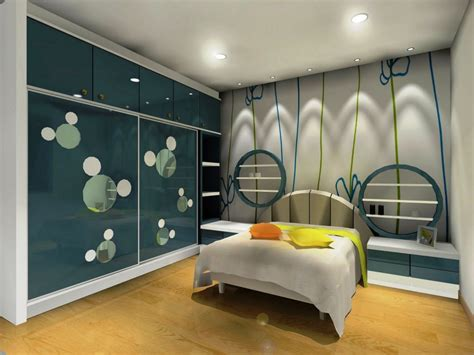 Mickey Mouse Bedroom Paint Mickey Mouse Bedroom Ideas