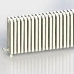 Quel Chauffage Electrique Choisir : climatisation et chauffage quel chauffage choisir ~ Melissatoandfro.com Idées de Décoration