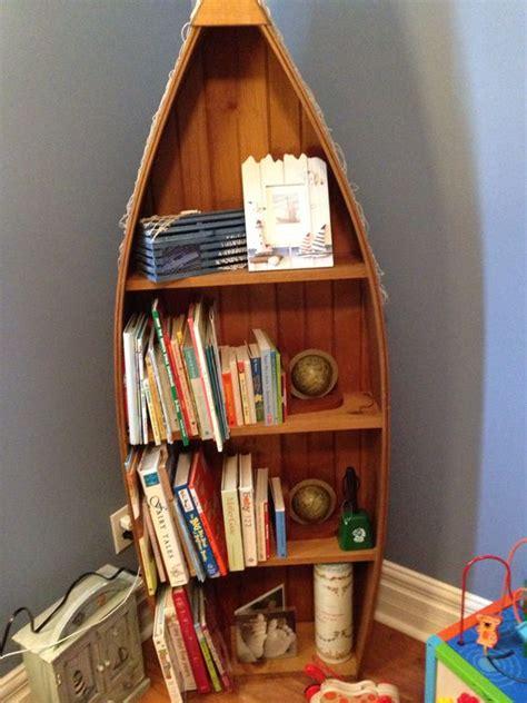 Boat Bookshelf Nursery by Boat Shelf For Nautical Nursery Nursery