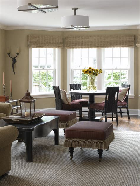 chic roman shades  mount   windows decohoms