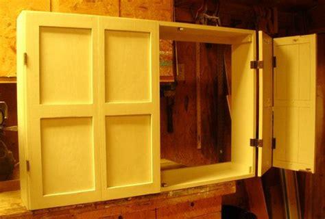 tv wall cabinet  doors newsonairorg