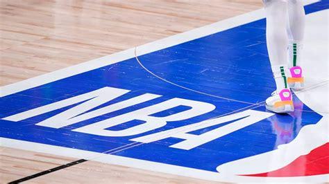Rod Beard's 2020 NBA mock draft 2.0