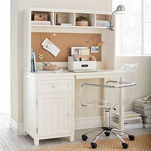 Teenagers desks teenage girl desks affordable furniture for Cute teen desks
