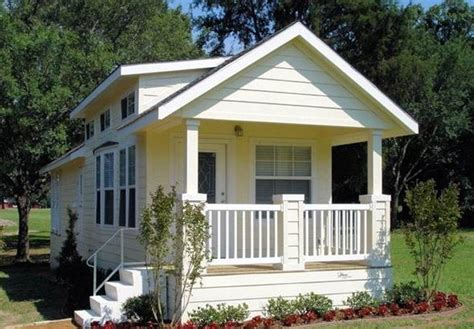 single wide mobile homes  front porches mobile home exteriors mobile home porch single