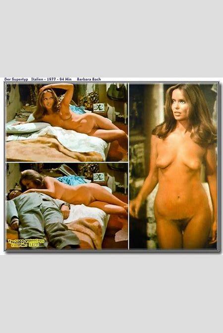 Download Sex Pics Barbara Bach Naked Xxxpornozone Com Nude Picture Hd