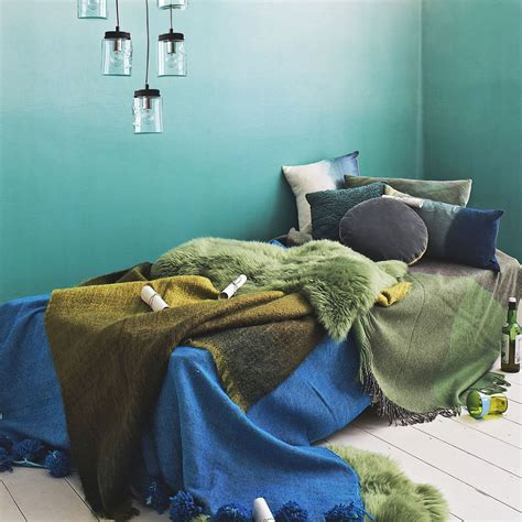 turquoise home accents bedroom colour schemes colourful bedrooms bedroom colours