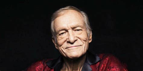 Hugh Hefner Net Worth 2020: Wiki, Married, Family, Wedding ...