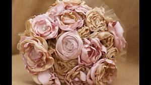 Rose Gold Sprühlack : rose gold flower youtube ~ A.2002-acura-tl-radio.info Haus und Dekorationen