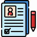 Icon Registration