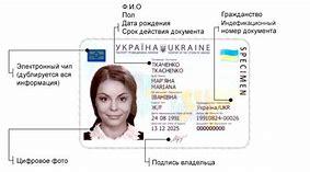 можно ли ездить в россии по жд с заграничным паспортом